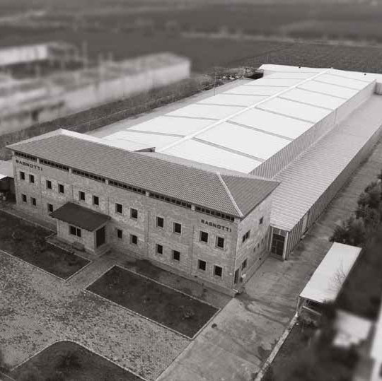 bagnotti factory 2
