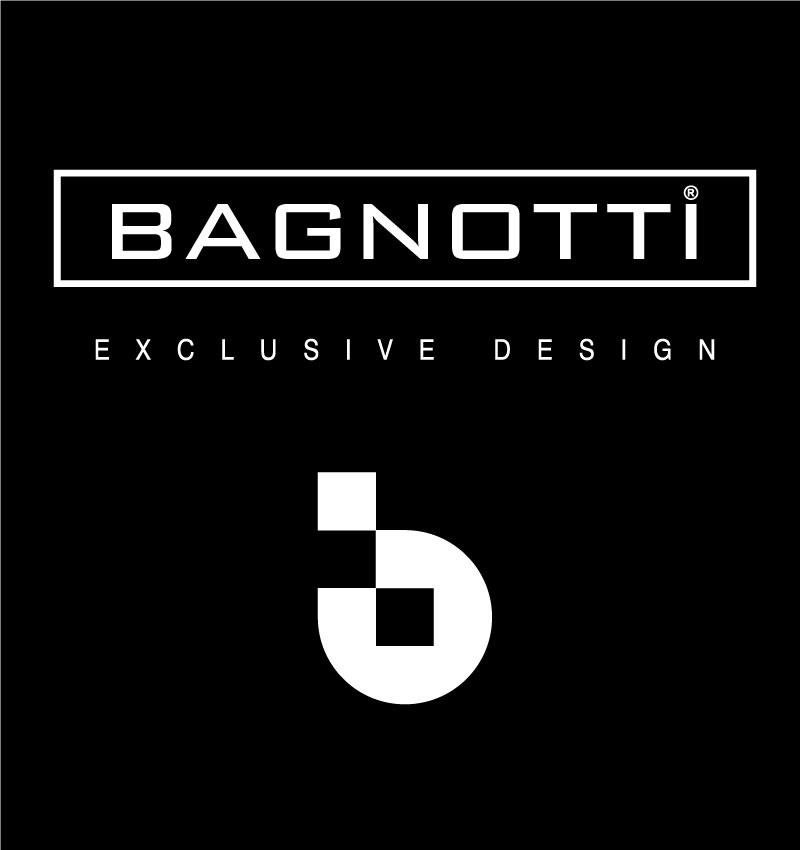 bagnotti logo2